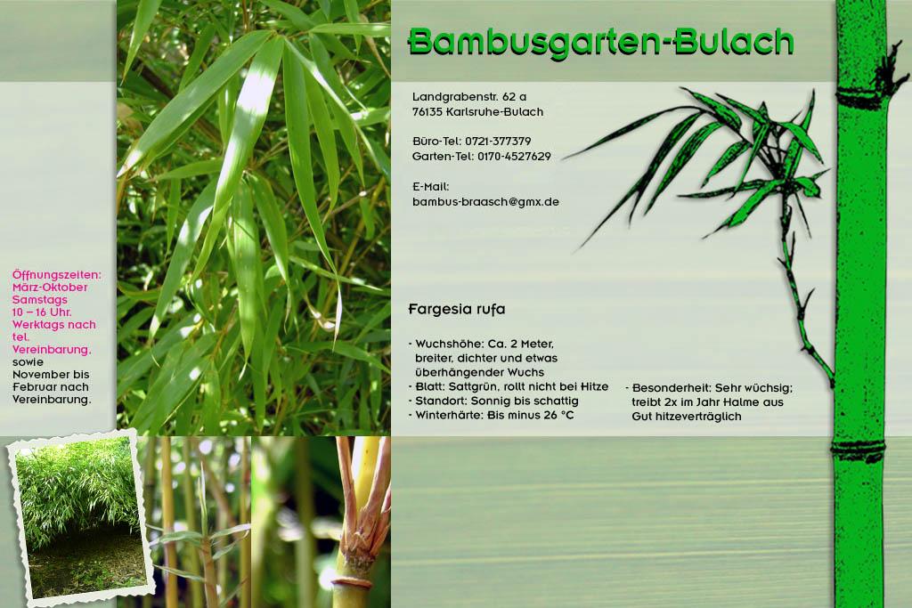 Bambusgarten Karlsruhe ist genial ideen für ihr wohnideen