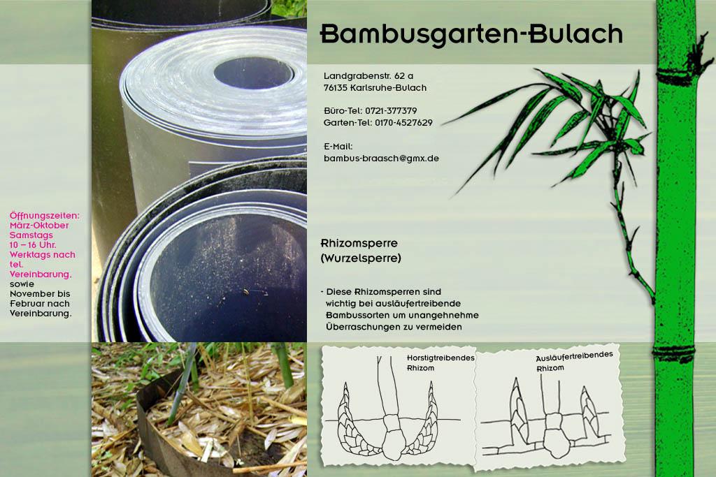 Bambusgarten Karlsruhe ist beste stil für ihr haus ideen